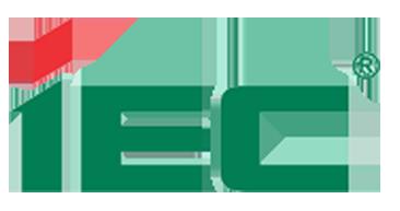 Dự án nhà ở xã hội IEC Tứ Hiệp Thanh Trì - Website thông tin dự án chính thức từ chủ đầu tư